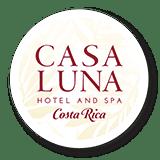 Casa Luna Logo