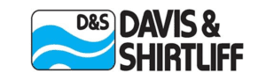 Davis-Shirtliff-logo