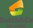 Dutch and Co Logo
