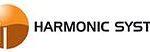 Harmonics Logo