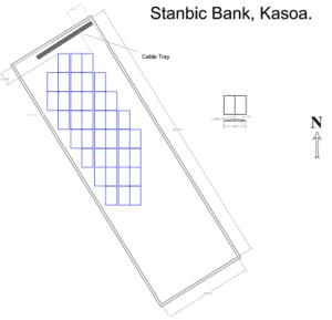 Kasoa