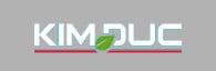 Kim Duc Logo