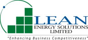 LeanEnergySolutionsLtd-Logo