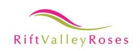 Logo RiftValleyRoses