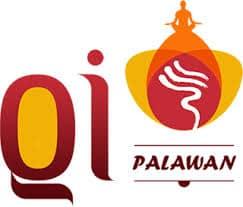 Qi Palawan Logo