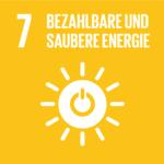 SDG 7