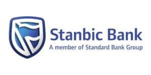 Stanbic-Bank-Logo