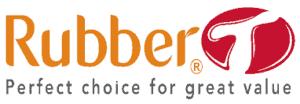 Thai Duong Rubber logo