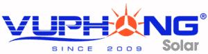 Vu Phong Logo