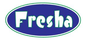 fresha dairies logo