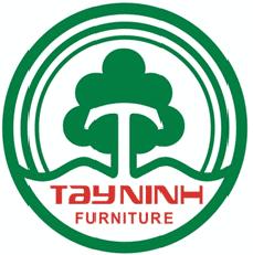 Tay Ninh Logo