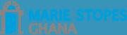 Marie Stopes Ghana