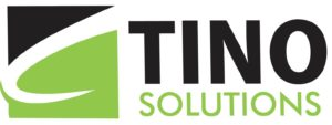 tino solutions Logo