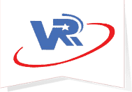 viet roll logo